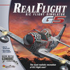 Great Planes - RealFlight G5