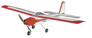 Great Planes - Goldberg Falcon