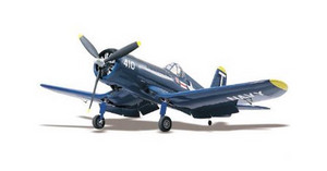 Top Flite – F4U Corsair